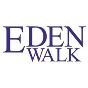 edenwalk