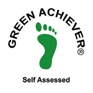 green_achiever