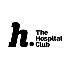 hospitalclub