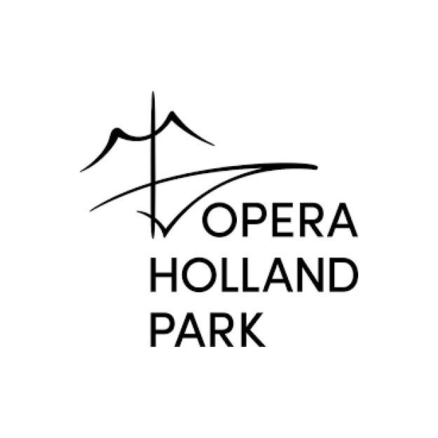 operahollandsml