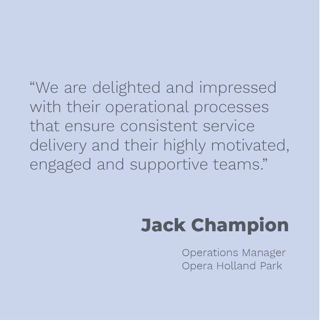 Jack_Champion