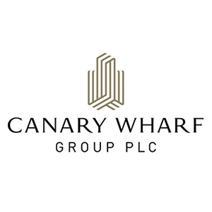 canarywharf