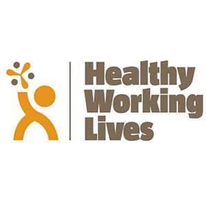 healthywork