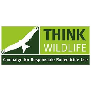 think_wildlife