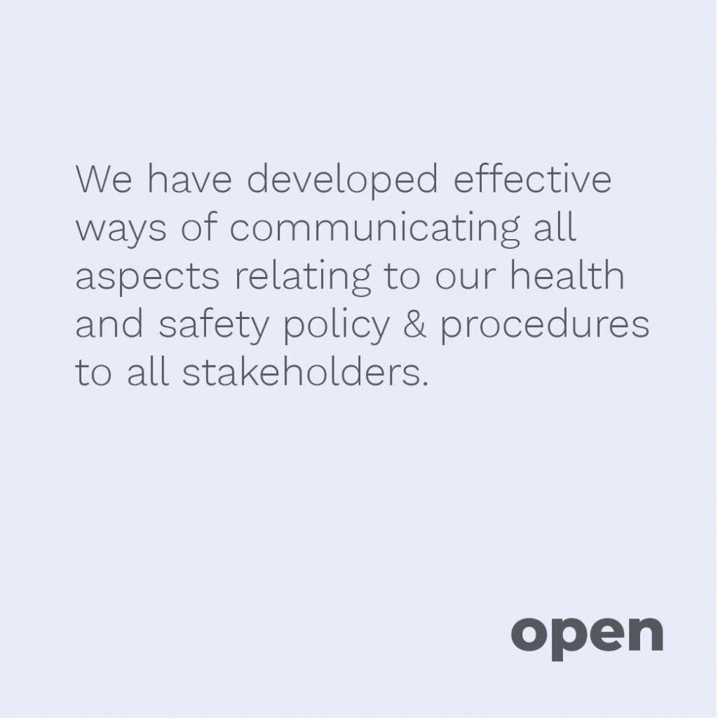 open_square